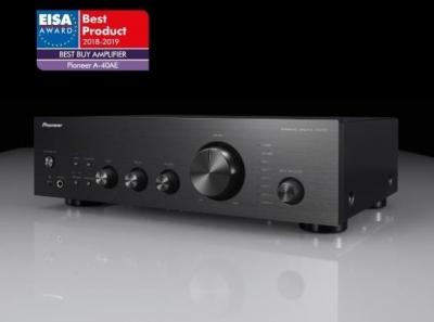 Pioneer « Audio Video Pood »