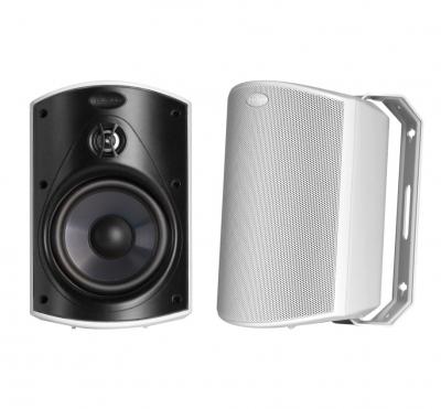 ed7a258c8b1 Polk Audio niiskuskindlad kõlarid Atrium 5
