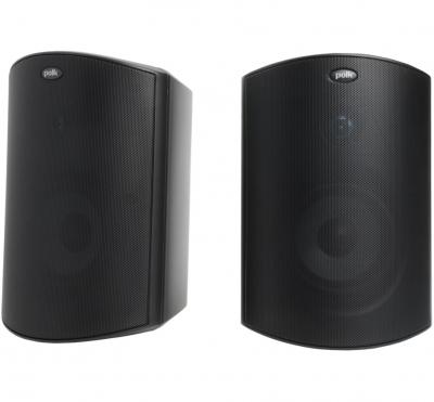 f5a83b7d92c Polk Audio niiskuskindlad kõlarid Atrium 6